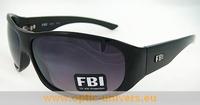 Lunette de soleil FBI 6013B
